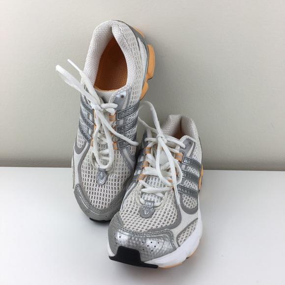 gyári üzlet forró eladás cipő olcsó adidas Shoes | Runningcross Training Yya 606001 Sz7 | Poshmark